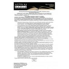 Oferta dla branży farmaceutycznej