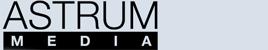 Astrum Media